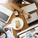 10 แนวทางหาเงินออนไลน์แบบฟรีๆ