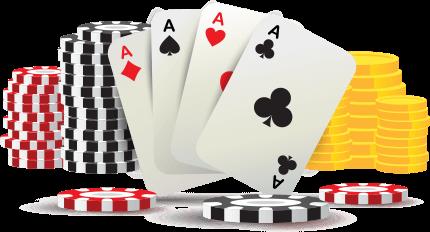 casino-ban-kclubs